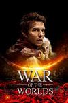 Războiul lumilor