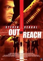 Poster Out of Reach