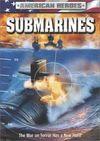 Atacul submarinului
