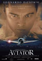 Aviatorul