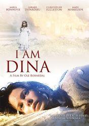 Poster I Am Dina