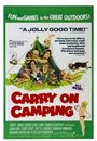 Film - Carry On Camping