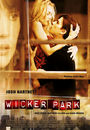 Film - Wicker Park