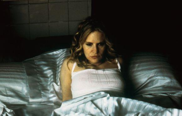 Poze Jennifer Jason Leigh - Actor - Poza 11 din 22 ...