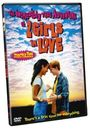 Film - The Incredibly True Adventure of Two Girls in Love