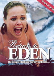 Poster Return to Eden