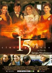 Poster 15
