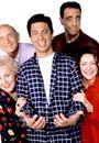Film - Everybody Loves Raymond