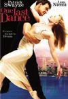 Ultimul dans