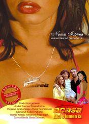 Poster Numai iubirea