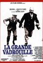 Film - La grande vadrouille