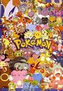 Film - Pokemon