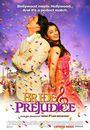 Film - Bride and Prejudice