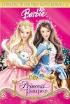 Barbie în Prințesa și sărmana croitoreasă