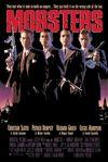 Mafioții
