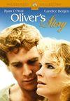 Povestea lui Oliver
