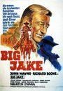 Film - Big Jake