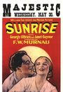 Film - Sunrise: A Song of Two Humans