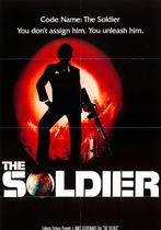 Nume De Cod: Soldatul