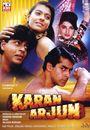 Film - Karan Arjun