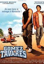 Gomez si Tavares