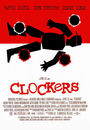 Film - Clockers