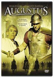 Poster Imperium: Augustus
