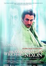 Asasinarea lui Richard Nixon