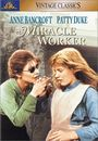Film - The Miracle Worker
