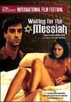 Asteptandu-l pe Mesia