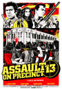 Film - Assault on Precinct 13