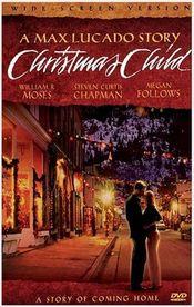 Poster Christmas Child