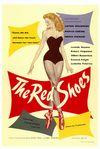 Pantofiorii roșii