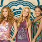 The Cheetah Girls/Felinele