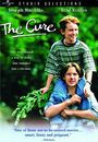Film - The Cure