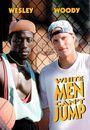 Film - White Men Can't Jump