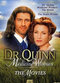 Film Dr. Quinn, Medicine Woman: The Heart Within