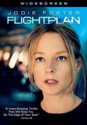 Poster Flightplan