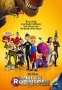 Film - Meet the Robinsons