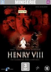 Poster Henry VIII