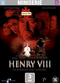 Film Henry VIII
