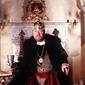 Henry VIII/Henric al VIII-lea