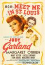 Film - Meet Me in St. Louis