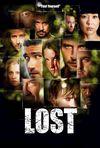 LOST: Naufragiații