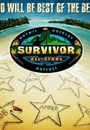 Film - Survivor