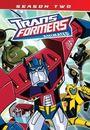 Film - Transformers