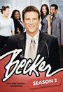 Film - Becker