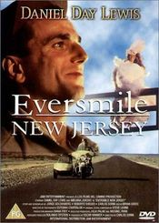 Poster Eversmile, New Jersey