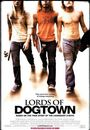 Film - Lords of Dogtown