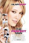 Bărbatul Perfect